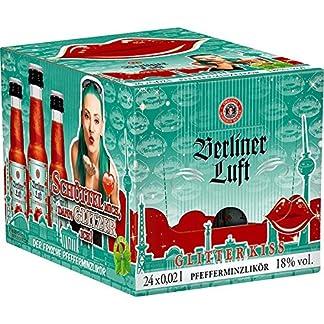 24-x-002l-Berliner-Luft-Glitter-Kiss-18-vol-Limeted-Edition-Mini-Flaschen