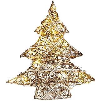 Lunartec-LED-Fensterdeko-Handgefertigter-Deko-Weihnachtsbaum-mit-20-warmweien-LEDs-40-cm-Dekoweihnachtsbaum