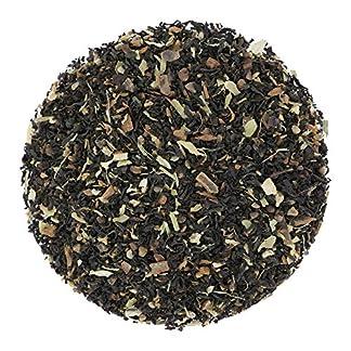 Nr-1318-BIO-Schwarzer-Tee-Black-Energy