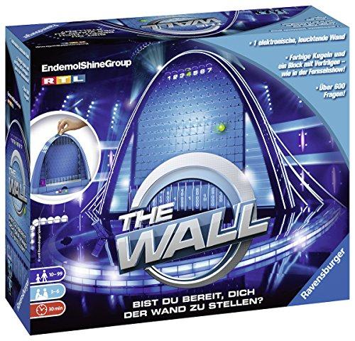 Ravensburger-Spiele-26786-The-Wall-Quizspiel-Das-Spiel-zur-TV-Show