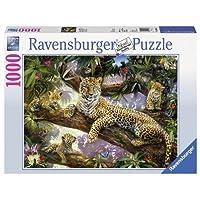Ravensburger-19148-Stolze-Leopardenmutter