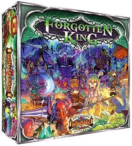 Super-Dungeon-Explore-V2-Forgotten-King-Soda-Pop-Miniatures