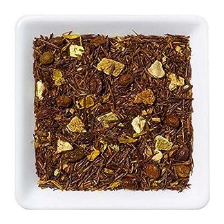 Rooibusch-Tee-Sternenfnger