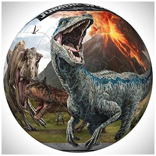 Ravensburger-11757-Jurassic-World-2-3D-Puzzle