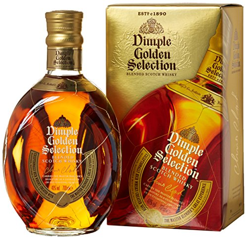 Dimple-Golden-Selection-Blended-Scotch-Whisky-1-x-07-l