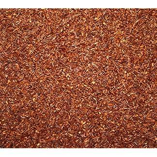 BIO-Fairtrade-Rooibos-1-kg