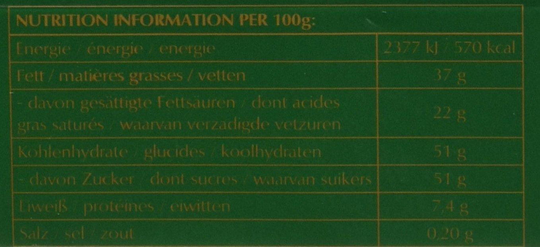 Bnting-Tee-Bio-Rooibos-20-x-175-g-Beutel-35-g