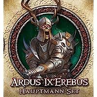 Fantasy-Flight-Games-FFGD1334-Descent-2-Ed-Ardus-IxErebus