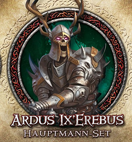 Fantasy-Flight-Games-FFGD1334-Descent-2-Ed-Ardus-IxErebus