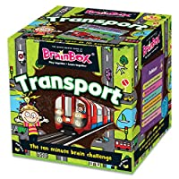 Green-Board-Games-90058-Brainbox-Transport