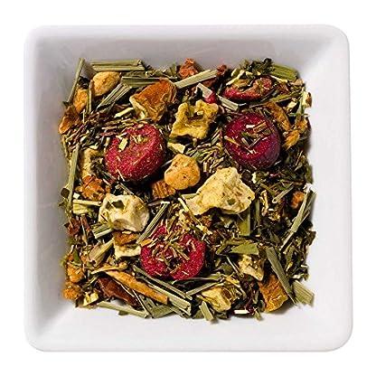 Grner-Rooibusch-Tee-Cranberry-Mandarine