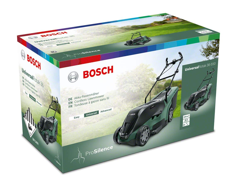 Bosch-Akku-Rasenmher-AdvancedRotak-36-750-ohne-Akku-36-Volt-System-im-Karton