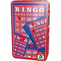 Schmidt-Spiele-51220-Bingo