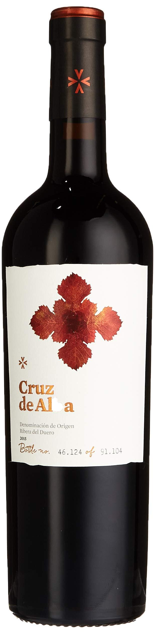 Cruz-de-Alba-Crianza-Ribera-del-Duero-DO-2013-trocken-1-x-075-l