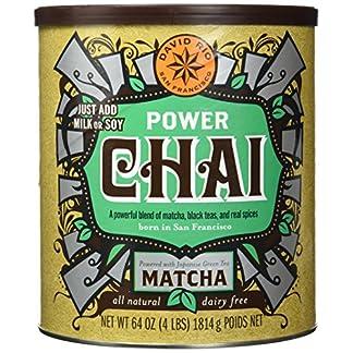 David-Rio-Power-Chai-mit-Matcha-Pappwickeldose-1-x-1814-kg