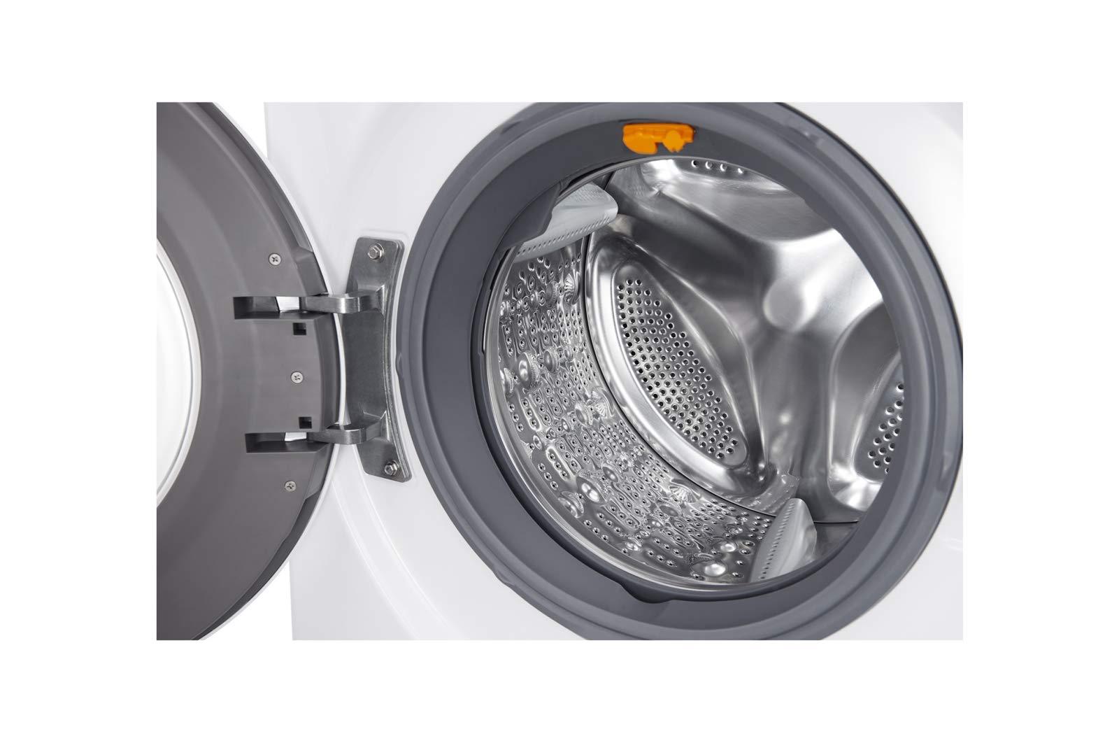 LG-F14WM10ATS1-Waschmaschine-Frontlader-A-1400-rpm-10-kilograms