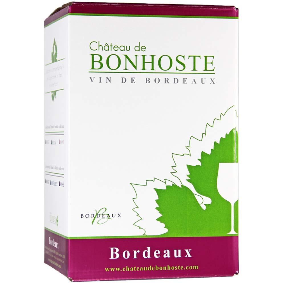 Bag-in-Box-Ros-Chteau-de-Bonhoste-2017-AOC-Bordeaux-Roswein-BIB-Wein-vom-Winzer-Fournier-1-x-50l