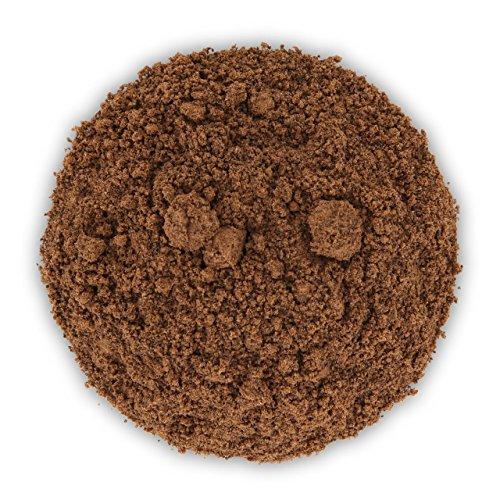 Bio Traubenkernmehl ● Mehl Aus Traubenkernen ● Ohne Zusätze ● Glutenfrei ● 500g ● KoRo