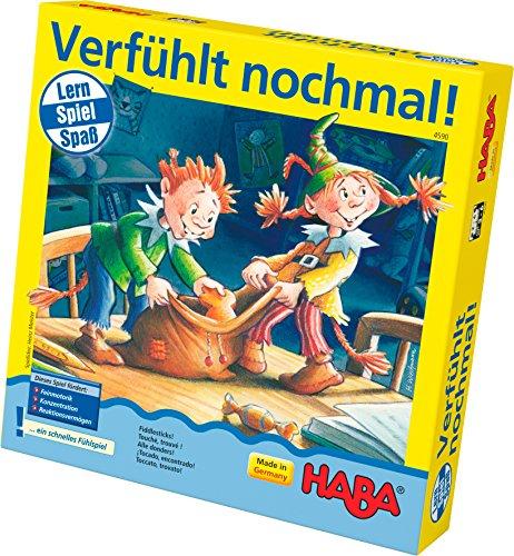 Haba-4590-Verfhlt-nochmal