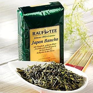 Rauf-Tee-grner-Tee-BIO-Japan-Bancha-2x100g