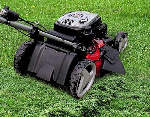 Einhell-Benzin-Rasenmher-GC-PM-512-S-HW-E-27-kW-173-cm-Schnittbreite-51-cm-zentrale-Schnitthhenverstellung-6-Stufen-30-80-mm