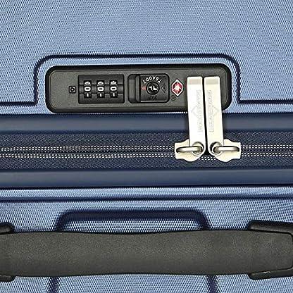 Hardware-Impact-4-Rollen-Kofferset-3tlg