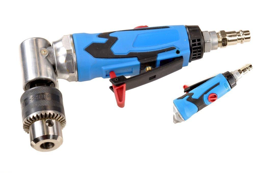Druckluft-Winkelbohrmaschine-WFD-3053
