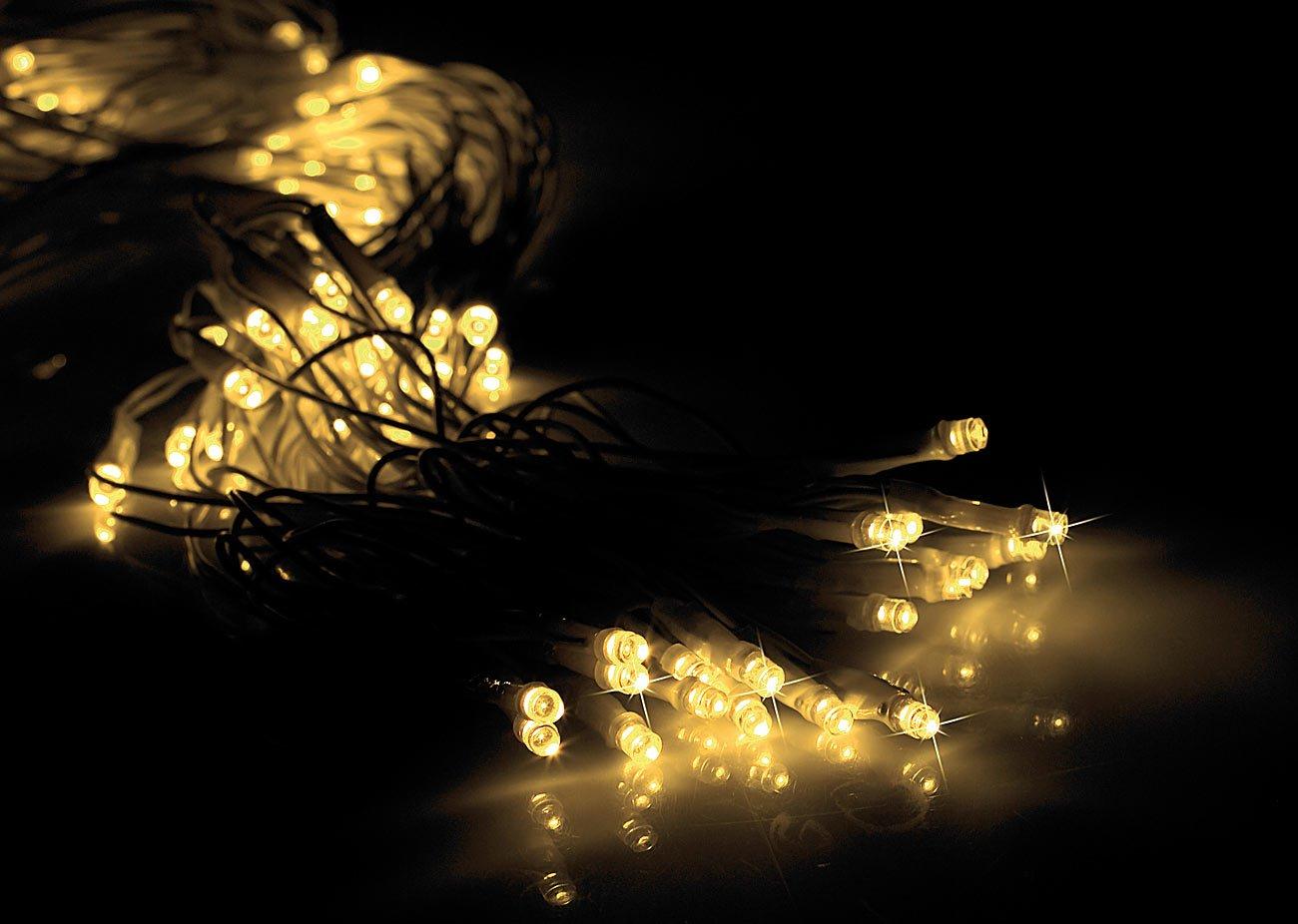 Lunartec-Sternenhimmel-Netz-LED-LichternetzWhite-Galaxy-mit-Leuchteffekten-25-x-1-m-IP44-Lichternetz-Sternenhimmel