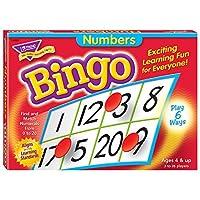 Fun-to-Know-36-333-G-Zahlen-lernen-Bingo-Spiele-wei