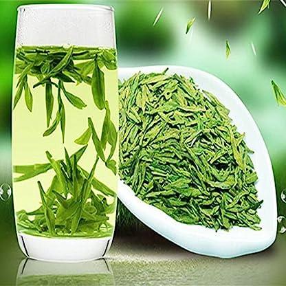 Neue-5A-Chinesische-Bestnote-West-Lake-Frhling-Longjing-Grner-Tee-Drache-Gut-Tee-Lange-Jing-Geschenk-Verpackung-China-Grne-Lebensmittel-Geschenk-VerpackungAbnehmen-Tee