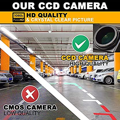 170-HD-Rckfahrkamera-1280-720-Pixel-1000TV-Linien-Kamera-Rckfahrkamera-wasserdicht-Nachtsicht-Rckansicht-Einparkhilfe-Kennzeichenleuchte-fr-Hyundai-H1-H12-H300-H100-Grand-Starex-Iload