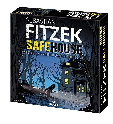 moses-Sebastian-Fitzek-SafeHouse-Das-Spiel-Safe-House-Gesellschaftsspiel-von-Marco-Teubner