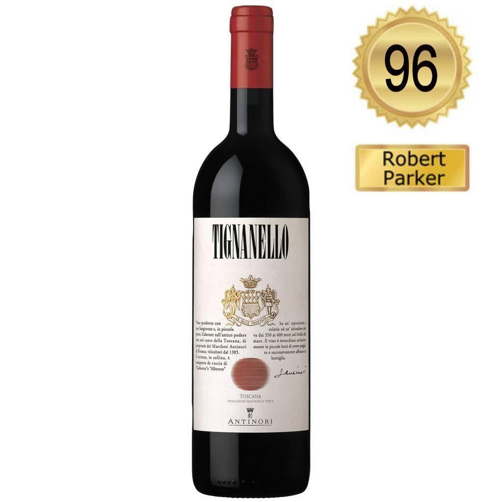 Marchesi-Antinori-Tignanello-IGT-Sangiovese-2015-trocken-1-x-075-l
