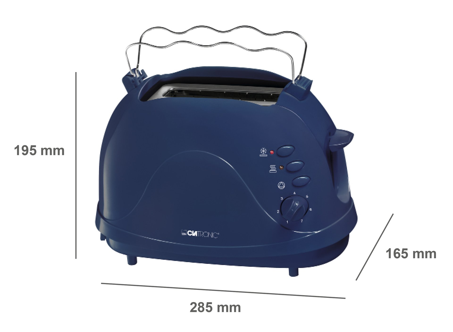 Reality-Leuchten-LED-Deckenleuchte-EEK-A-chrom-inkl-12W-LED-Durchmesser-44-cm-R62703106
