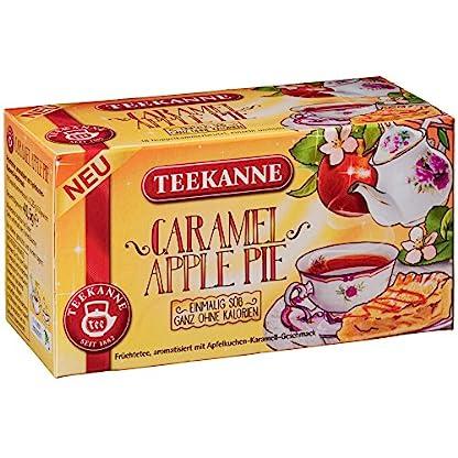 Teekanne-Caramel-Apple-Pie-6er-Pack
