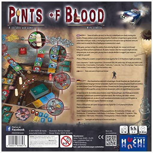 Huch-Friends-878847-Pints-of-blood-Erwachsenenspiel