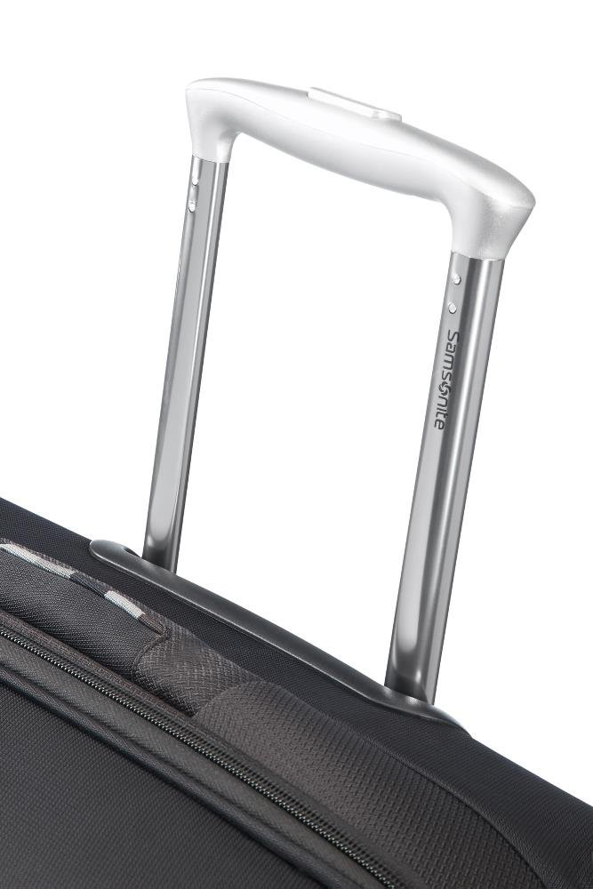 Samsonite-Duosphere-Upright-Expandable-Length