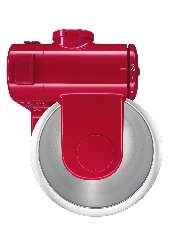 Bosch-MUM4427-Kchenmaschine-MUM4-500-Watt-39-Liter