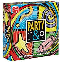 Jumbo-Spiele-3964-Party-Co