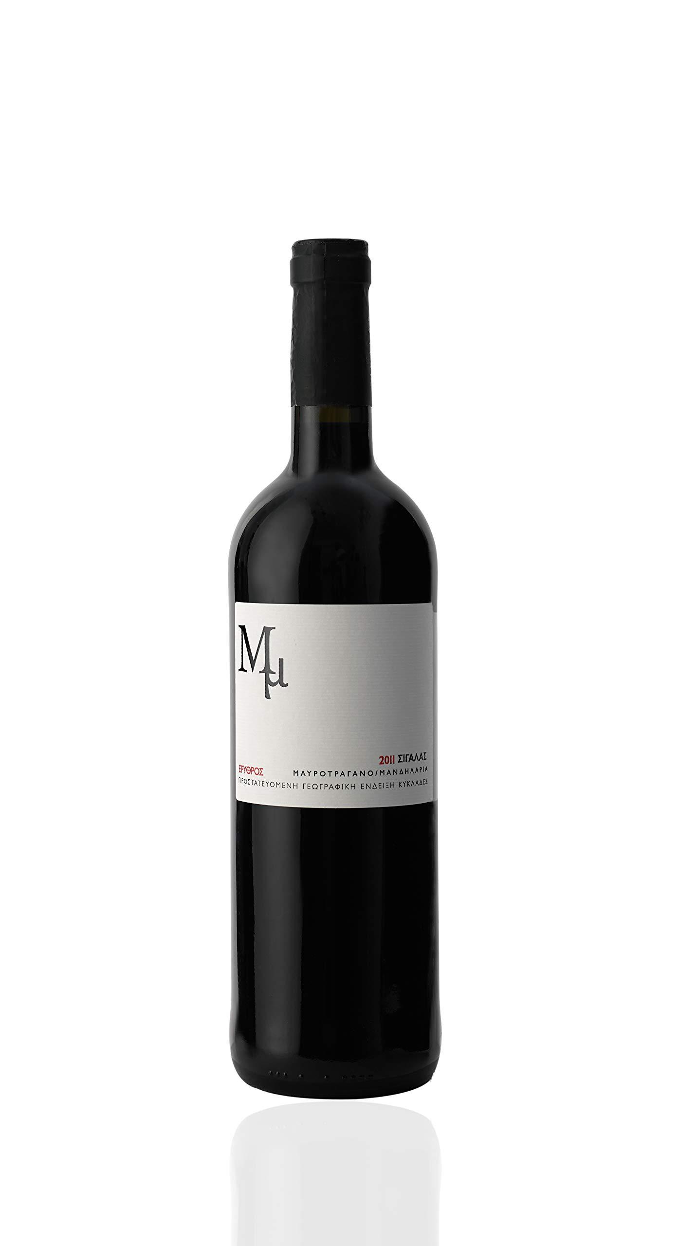Domaine-Sigalas-Mm-Mandilaria-Mavrotragano-Rotwein-aus-Griechenland-2016-750ml