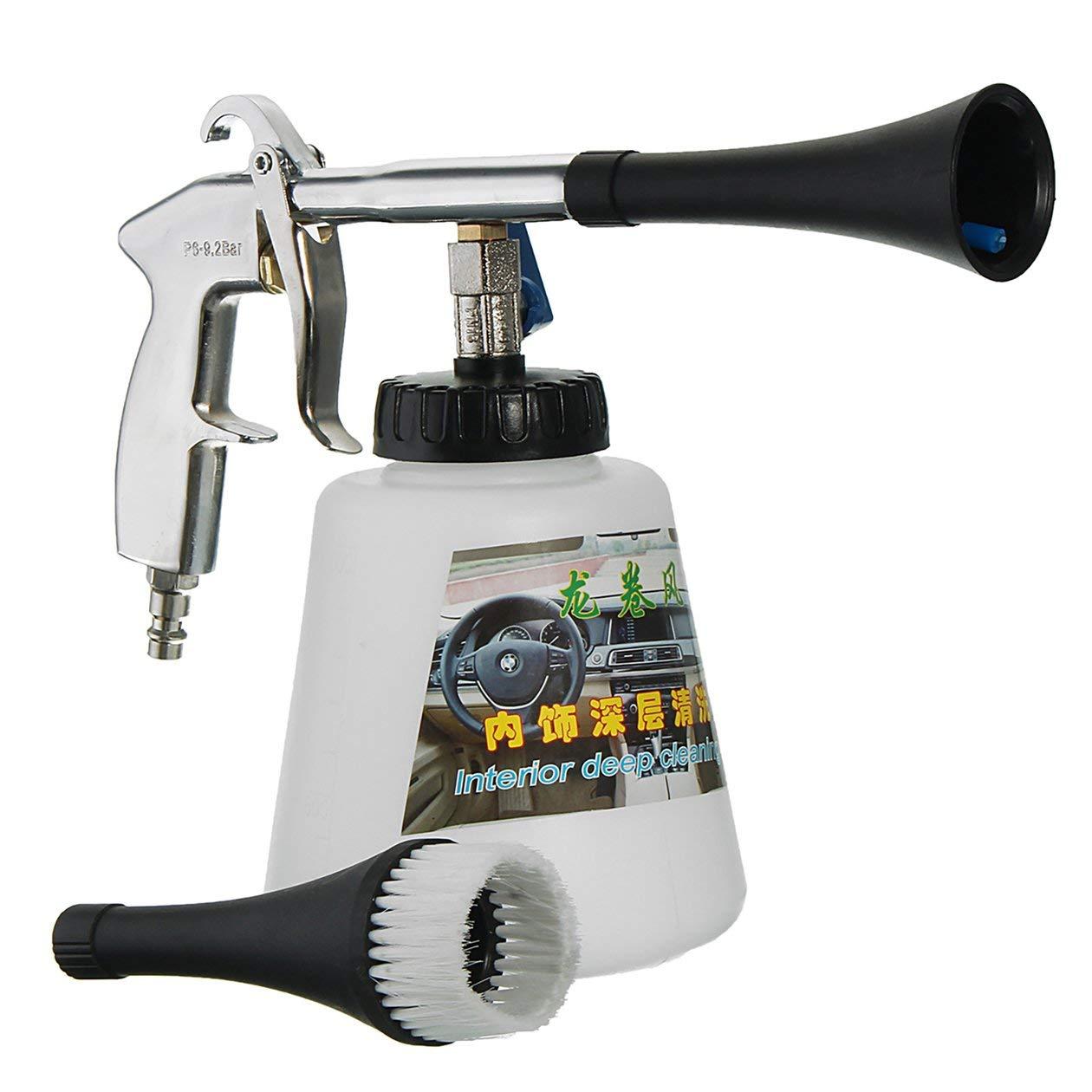 Hochdruck-Luft-Pulse-Auto-Reinigungspistole-mit-Pinsel-Multifunktionale-Oberflchen-Interieur-Exterieur-Pflegeset-EU-Typ