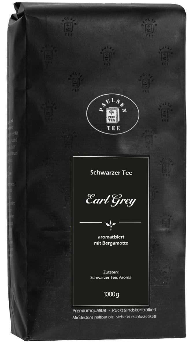 Paulsen-Earl-Grey-schwarz-Premiumqualitt-1000g