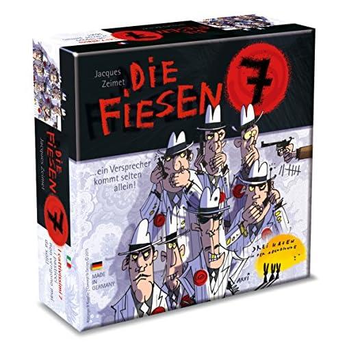Drei-Hasen-in-der-Abendsonne-608880016-Die-fiesen-7-Kartenspiel