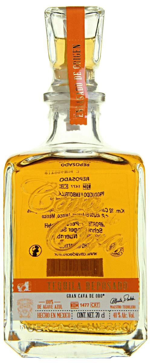 Cava-de-Oro-Gran-Reposado-Tequila-1-x-07-l