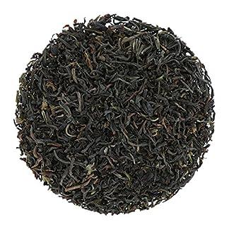 Nr-1115-BIO-Schwarzer-Tee-Earl-Grey-Darjeeling