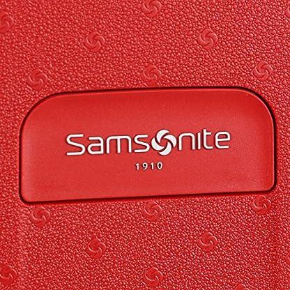 Samsonite-Aeris-Trolley-Spinner-82