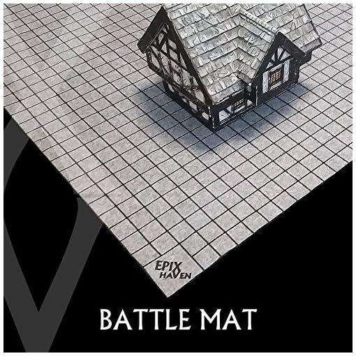 Battle-Mat