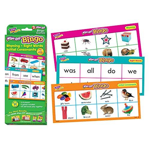 RhymingSight-WordsConsonants-Wipe-Off-Bingo-Game-by-Trend-Enterprises-Inc