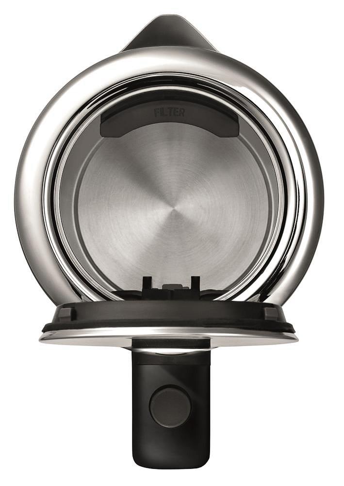 WMF-LONO-Wasserkocher