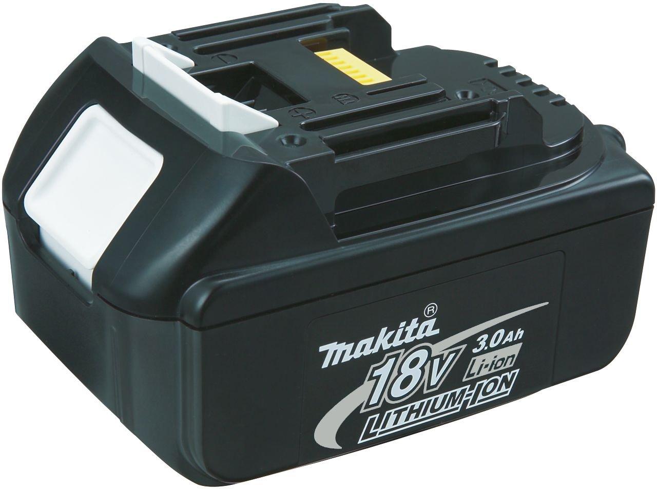 Makita-DDF459RF4J-Akku-Bohrschrauber-180-V-30-Ah-mit-4-Akkus-und-Ladegert-im-MAKPAC-250-W-18-V-trkisschwarz-mit-4X-30